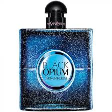 BLACK OPIUM INTENSSE BY Yves Saint Laurent