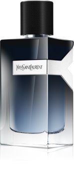 Y BY Yves Sain Laurent