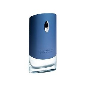 BLUE LABEL By Givenchy