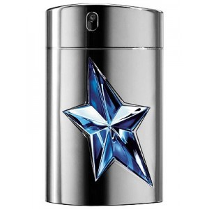 A*MEN By Thierry Mugler